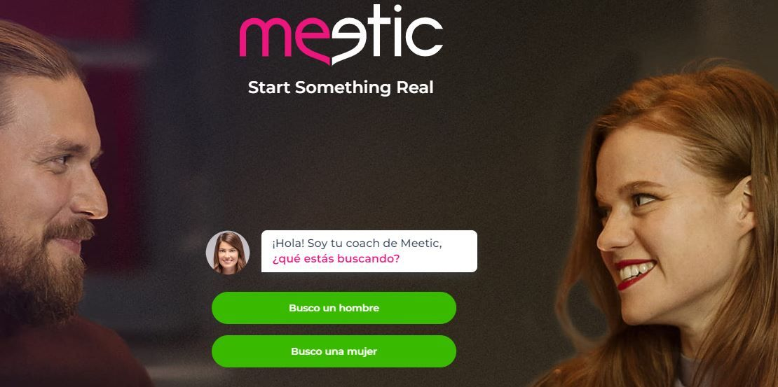 opinion meetic españa